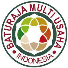 Baturaja Multi Usaha