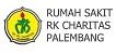 RS RK Charitas