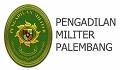 Pengadilan Militer Palembang