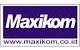 Maxikom