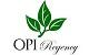 OPI Regency
