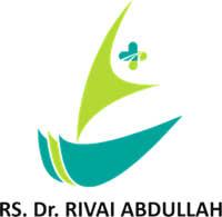 RSUP Dr Rivai Abdullah